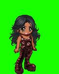 tobbiilove's avatar