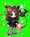 X_bella_and_edward_X's avatar