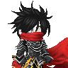 BarelyBipolar's avatar