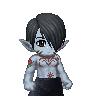 Lil_Romeno_boi's avatar