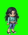 shorty girl 2's avatar