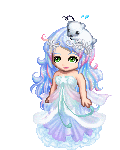 Princess_devilicious
