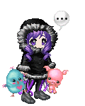 queen_121's avatar