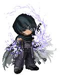 Daraith's avatar