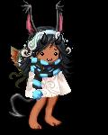 Bunzilla King's avatar
