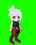 Vampire Panda Scene's avatar