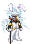 Ghost Face Killah 420's avatar