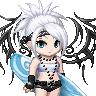 oxellebellxo's avatar