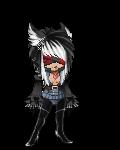 iLotusFlower's avatar