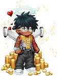 fresh117's avatar