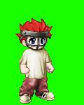 Pyroholicmule's avatar