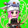 xxrosedelightxx's avatar