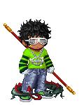 kiba1693's avatar