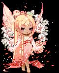 SeNinna's avatar