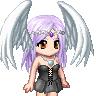 Sin-is-Silence's avatar