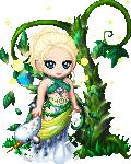 keyarra14's avatar