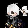 Riaden_Payne's avatar
