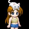 Munia's avatar