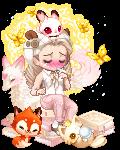 Iamasianbebexo's avatar