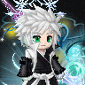 Toshiro Hitsugaya s10's avatar