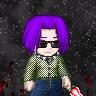TeccaN9nja's avatar
