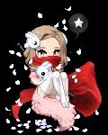 Dino Love____x's avatar