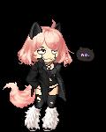 sarahcat18's avatar