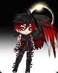 Vermillion Madness's avatar