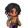 Deon Keef's avatar