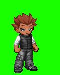 xXDevilKazuya2Xx's avatar