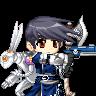 Garvius16's avatar
