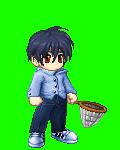 Mitsbishi's avatar