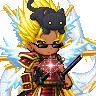 Fusangi's avatar