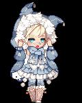 CurryChanx's avatar