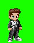chriscena's avatar