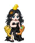 f940020's avatar