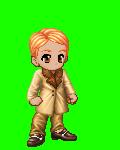 happyhippo1123456's avatar