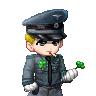 Lightning929's avatar