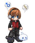 xXbaboXx's avatar