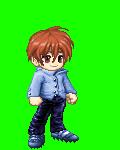 hellboy8720492's avatar