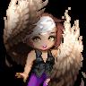Bunny Danvers's avatar