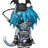 GoshzillaRawr's avatar