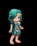 true_axhley's avatar