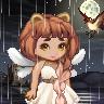 SavyonFey's avatar