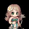 Terra Hanakari's avatar