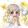 _CiaraMayy_'s avatar