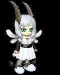 Mikutsu's avatar
