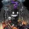 minion002's avatar