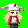 Miakim154's avatar