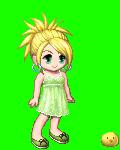 nikki7118's avatar